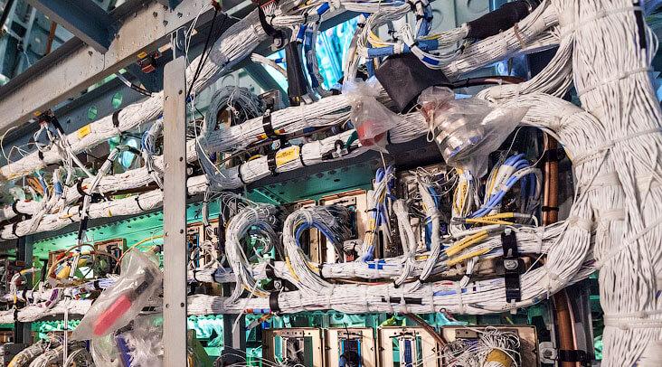 the avionics technician aerospace electrical wire harness electrical wire harness #2